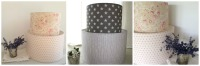 sarah hardaker lampshades carried by victoria hill