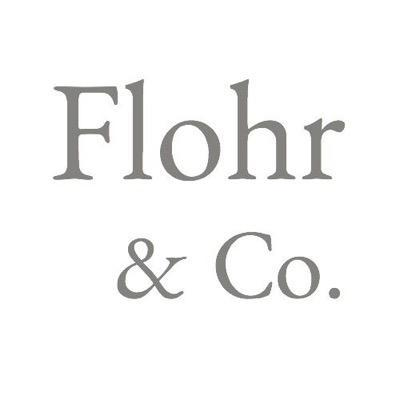 Flohr and Co - maker linen fabrics and accessories