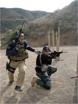 MCA-Defense