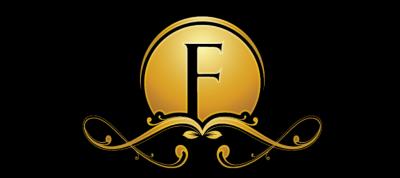 Fyness header logo