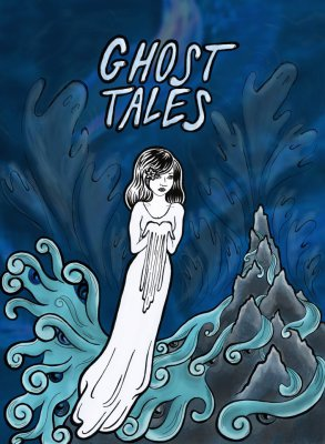 Ghost Tales