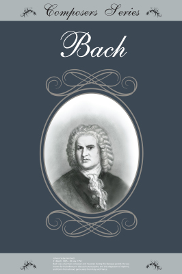 Composer Series