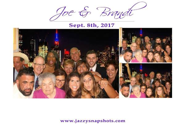 Jazzy Snapshots LLC
