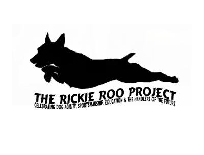 ANNOUNCING THE RICKIE ROO PROJECT