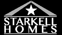 Starkell Homes
