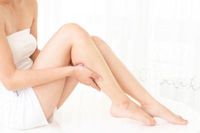 Skin Care & Beauty