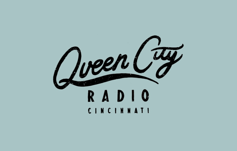 Queen City Radio google9d2e337a6fcf912e.html