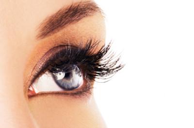 Makeup & Lash Extensions