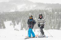Choice Pass Ski & Ride Club