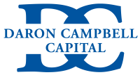Daron Campbell Capital