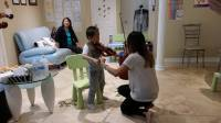 learn violin at young age