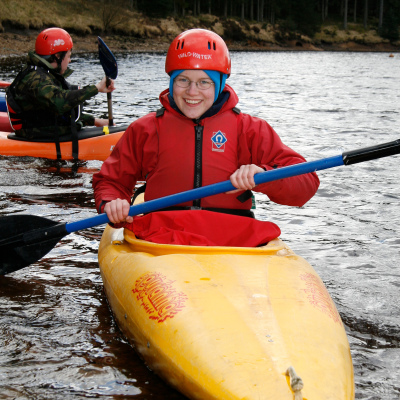 Beavers Bishopbriggs Activities for 11 12 13 14 year olds G64
