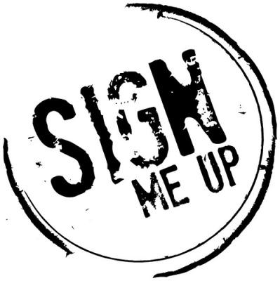 Registration Night 2016