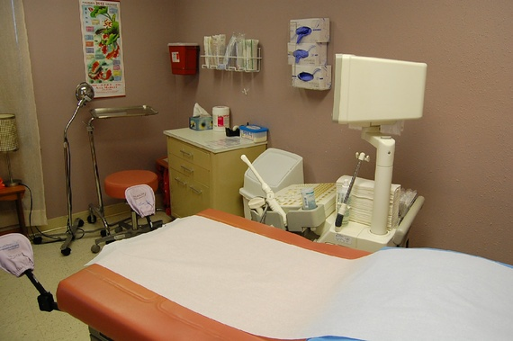 ABORTION CLINIC IN MIDRAND