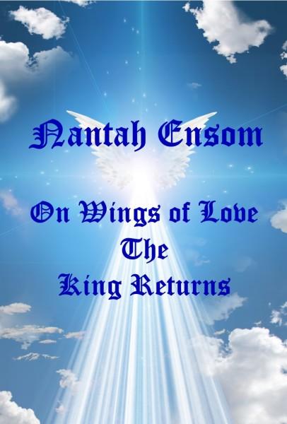 On Wings Of Love