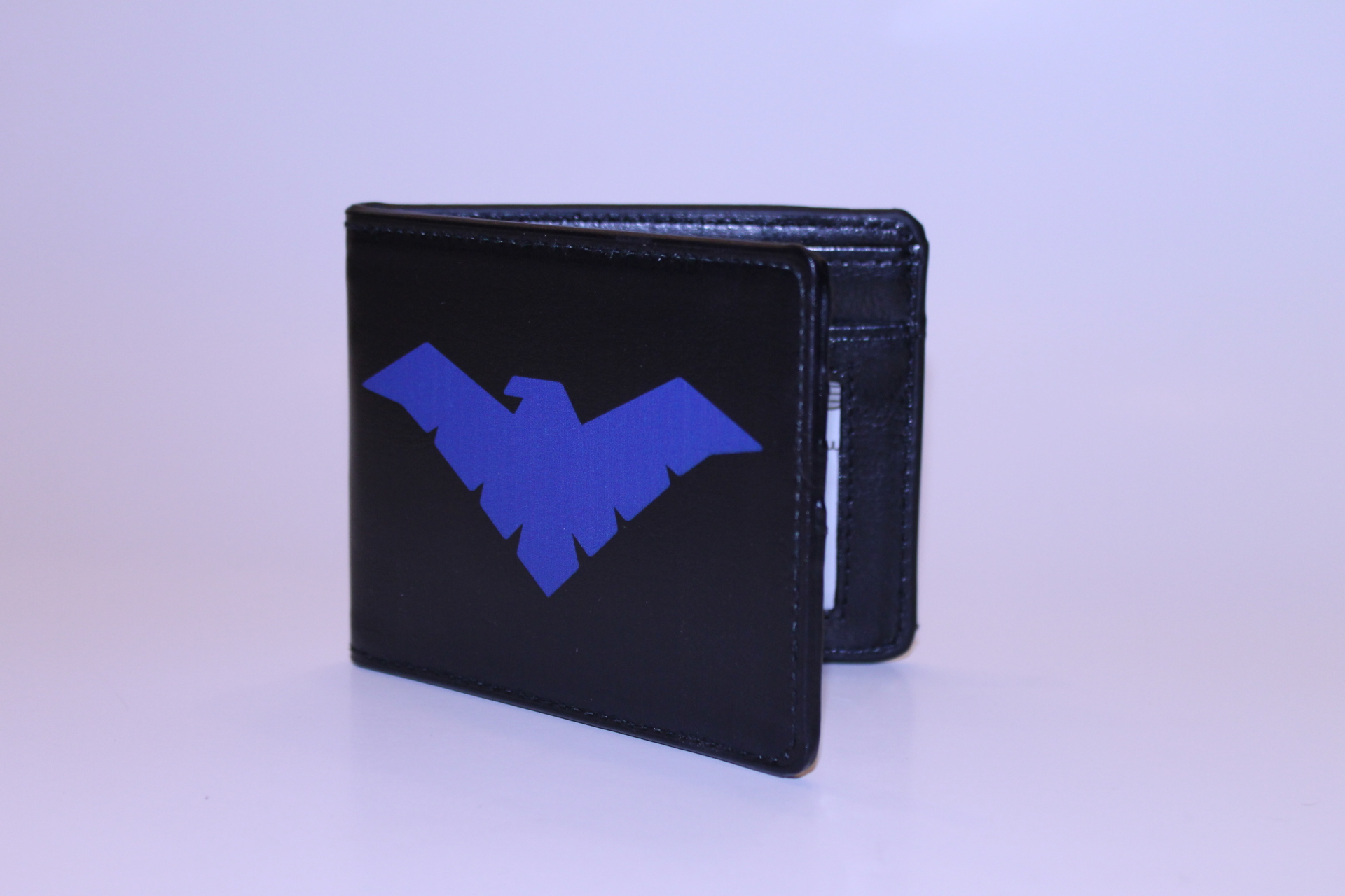 Nightwing Wallet