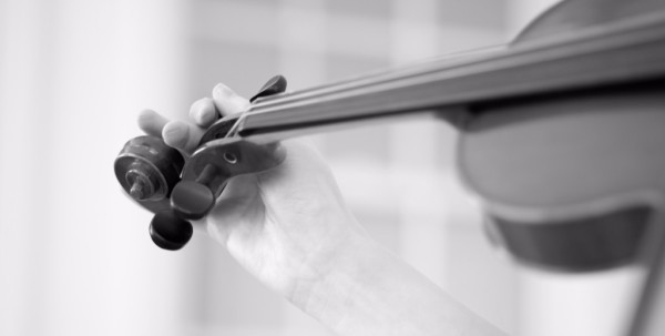 piano lessons, guitar lessons, violin lessons