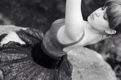 Photo by Simone Ghara
