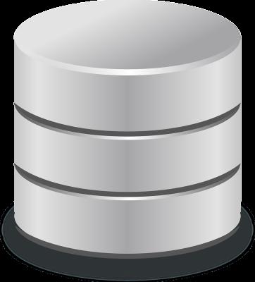 SQL Administration