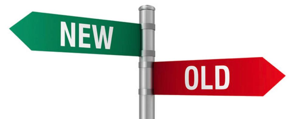 Advantages of Buying New vs Established Property