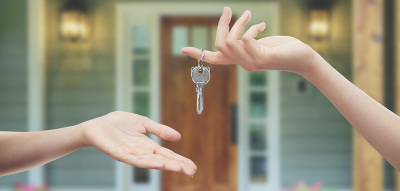 10 Mortgage Numbers You Need to Know