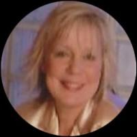 Linda Buckmaster