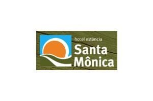 HOTEL SANTA MÔNICA