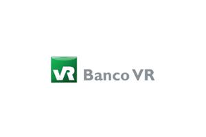 BANCO VR