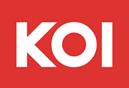 Agência KOI