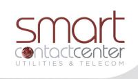 Smart Contact Center