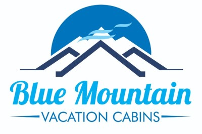 Bluer Mountain Cabins Gatlinburg Pigeon Forge Smoky Mountain Tennessee