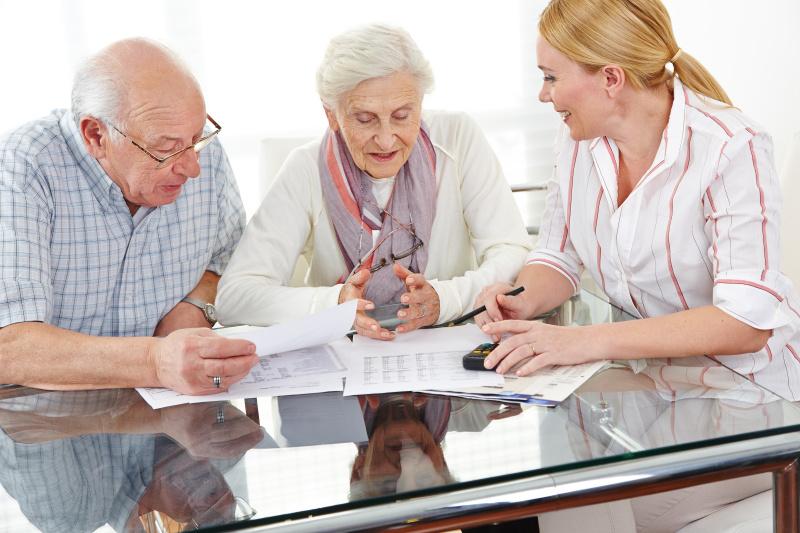 Do you need a Healtchcare Interpreter?