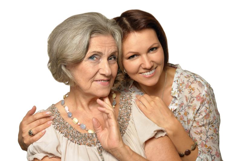 Hire caregivers?  Help me!