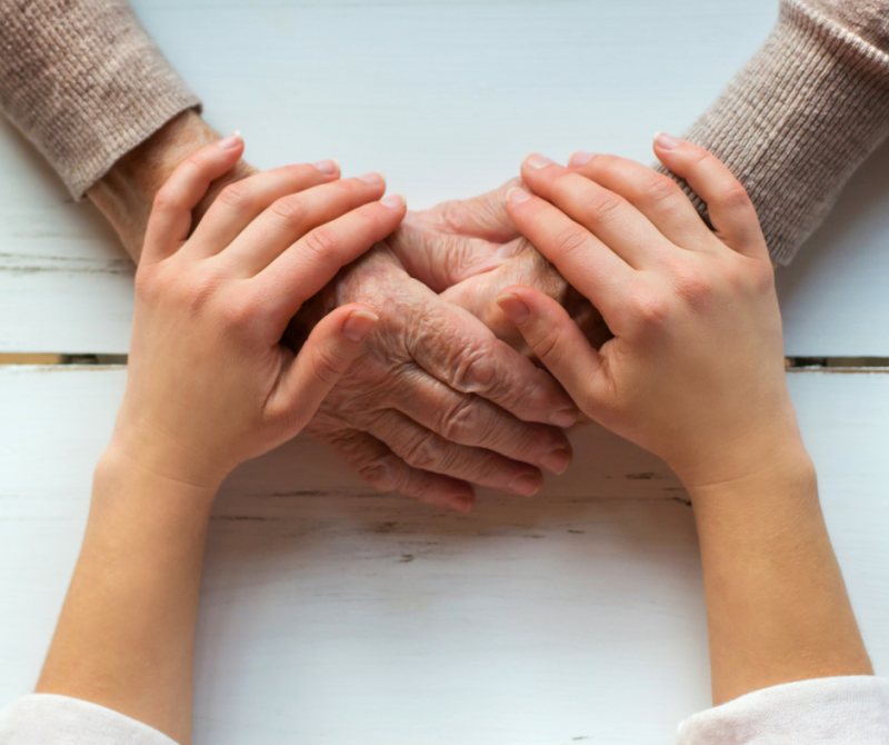 Hiring Caregivers? Get It Right the First Time!