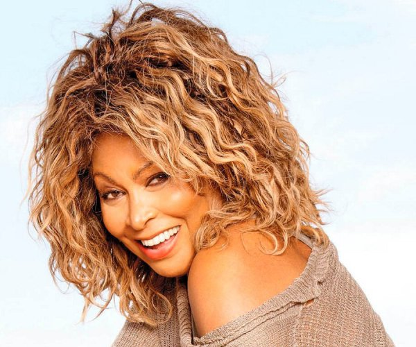 She Turned Bitter Disappointments Into Amazing Career. Tina Turner's Story