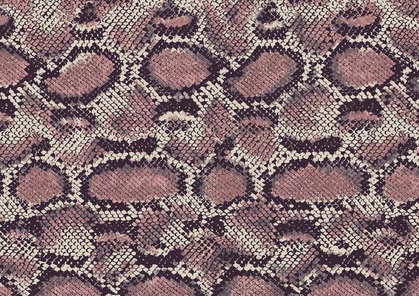 animal print, snake print, olour separation, screen print, textile design, print design, nature inspired, fur print, animal print