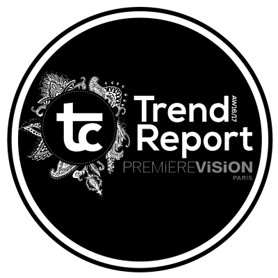Textile candy, trend forecasting, trend report, catwalk analysis, print trend review, textiles trend prediction, premiere vision, wearepremierevision, premiere vision paris