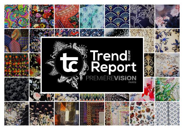 Premiere vision, Premiere vision Paris, textiles trade show, print design trend, textiles trend, fashion trend, aw17, fall 2017, fall fashion, print designer, textile designer, trend forecast, trend predicition, textilecandy, textile candy