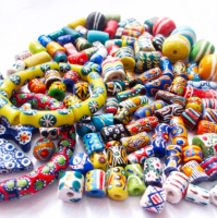 recycled glass, glass beads, glass jewellery, made in Ghana, Ghana beads, Krobo beads, Etsy Jewellery, Etsy UK, small business, jewellery brand, Ethical Jewellery, ethical fashion, eco jewellery, eco style, made in England, handmade jewellery, ethical is the new black, African beads, Colourful jewellery, unique jewellery, quirky jewellery, gifts for her, gifts for girls,  purchase with purpose, handmade to last, recycled fashion, zero waste jewellery, presents for artists, presents for designers, artsy gift, gifts for creatives, creative jewellery, colourful branding, product photography, made in Ghana, give back, Baobab foundation, Baobab school, coloured glass,  patterned glass, jewellery design, jewellery brand, startup UK, Morecambe Bay, Lancashire business, local business, Morecambe, creative business Morecambe, lancashire business, creative north west