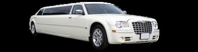 Elite Limousine Chrysler 300 12 Passenger Stretch Limousine