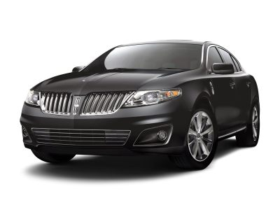 Elite Limousine Lincoln MKS