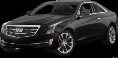 Elite Limousine Cadillac XTS