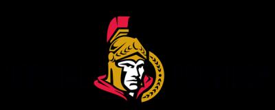 Elite Limousine is the official transportation provider for the Ottawa Senators