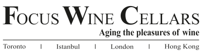 Focus Wine Cellars, Cellar Designers and Builders for Christian Wine Consulting