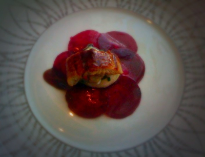Shellfish-and-Red-Beet