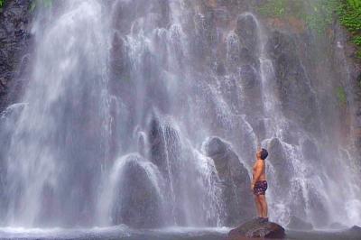 Travel: Discovering Biliran Philippines