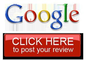 Google Review Fox Cabs Pontypridd