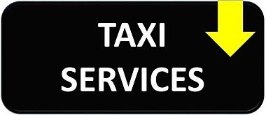 Pontypridd Taxi Services