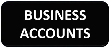 Taxi business account