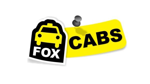 Pontypridd Taxi
